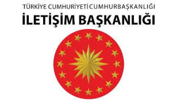 """""""15 TEMMUZ ZAFERİ"""" DİJİTAL  GÖSTERİM MERKEZLERİNDE YAŞATILACAK"""