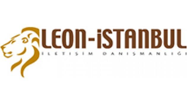 Leon-İstanbul Dijital PR hizmeti sunuyor!