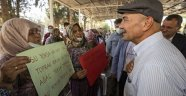 Başkan Soyer'in 4 günlük Gediz turu belgesele dönüştürüldü