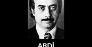 Abdi İpekçi'yi Saygıyla Anıyoruz