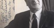 Ahmed Adnan Saygun ölümünün 30. yılında anılıyor