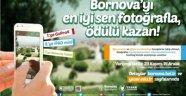 Bornova'daki yaşam fotoğraflarla anlatacak…