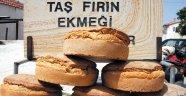 """Çeşme'de """"Germiyan Festivali"""" başlıyor…"""