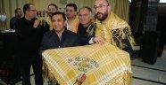 Selçuk, devecilik kültüründe bir ilke imza atıyor…