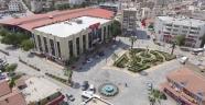 Torbalı Belediye binası boşaltıldı