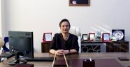 Türkiye, elektrik ihtiyacının 3'te 1'ini karşılayacak biyokütle potansiyeline sahip