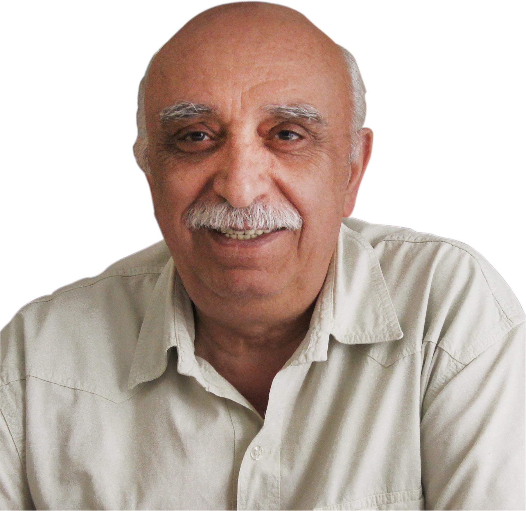 Mehmet Çoban ve İki Buçuk Sayfa