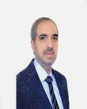 Prof. Dr. Turan BUZGAN